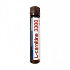 L-carnitine 3300, 25 мл
