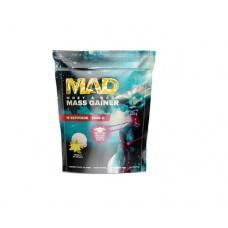 Mad Mass Gainer, 1 кг