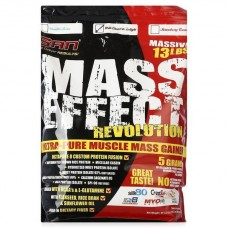 Mass Effect Revolution 6 кг