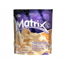 Matrix 5.0 2,27 кг