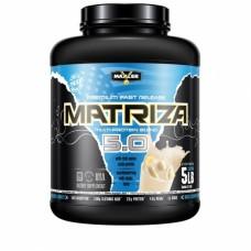 Matriza 2,27 кг