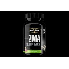 ZMA Sleep max, 90 капс.