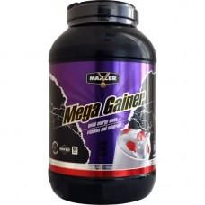 Mega Gainer 4,5 кг