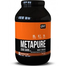 Metapure Zero carb 1 кг