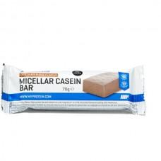 Micellar Casein Bar, 70 г