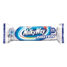 Milky Way Protein (протеиновый Милки Вей)