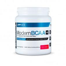 Modern BCAA 535 г