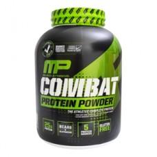 MP Combat 1,8 кг