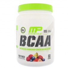 BCAA Essentials, 516 г