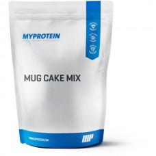 Mug Cake Mix 500 г