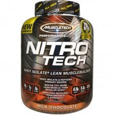 Nitrotech 1,8 кг