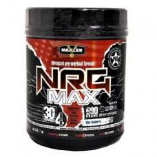 NRG Max, 30 порц.