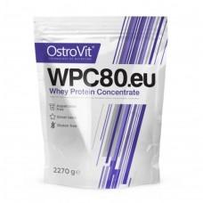 WPC80.eu 2,27 кг