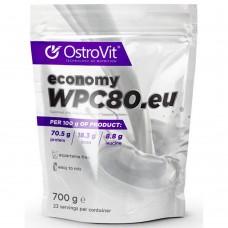 WPC80.eu, 700 г