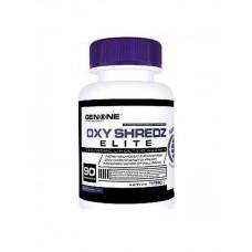 Oxy Shredz 90 капс.