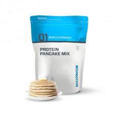 Protein Pancake Mix 500 г