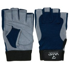 Перчатки VAMP 537