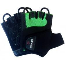 Перчатки VAMP 560