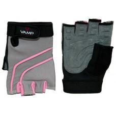 Перчатки VAMP 706