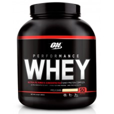 Performance Whey 1,95 кг