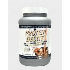 Protein Delite 1 кг