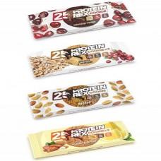 Протеиновое печенье ProteinRex COOKIES