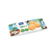 Royal Cake, Protein cookie, 50 г