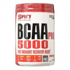 BCAA-Pro 5000, 340 г
