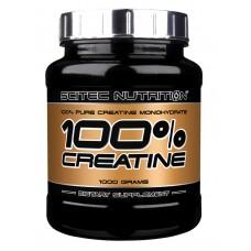 Creatine Monohydrate 1 кг