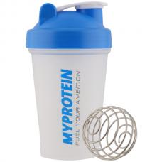 Шейкер Myprotein 500 мл
