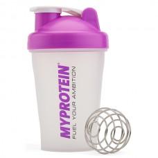 Шейкер Myprotein Active woman 500 мл
