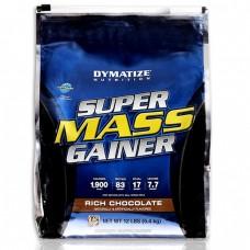 Super Mass Gainer 5,4 кг