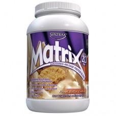Matrix 2.0 907 г