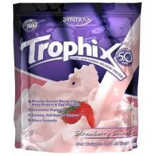 Trophix 2,27 кг