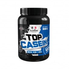 Top Casein, 908 г