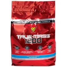 True-Mass 1200 4,65 кг