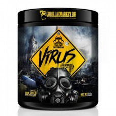 Virus 28 порц.