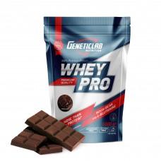 Whey Pro 1 кг