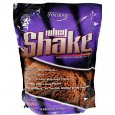 Whey Shake 2,27 кг