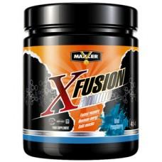 X-fusion amino 414 г